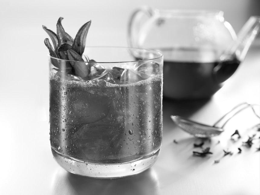 孕婦可以喝洛神花茶嗎?